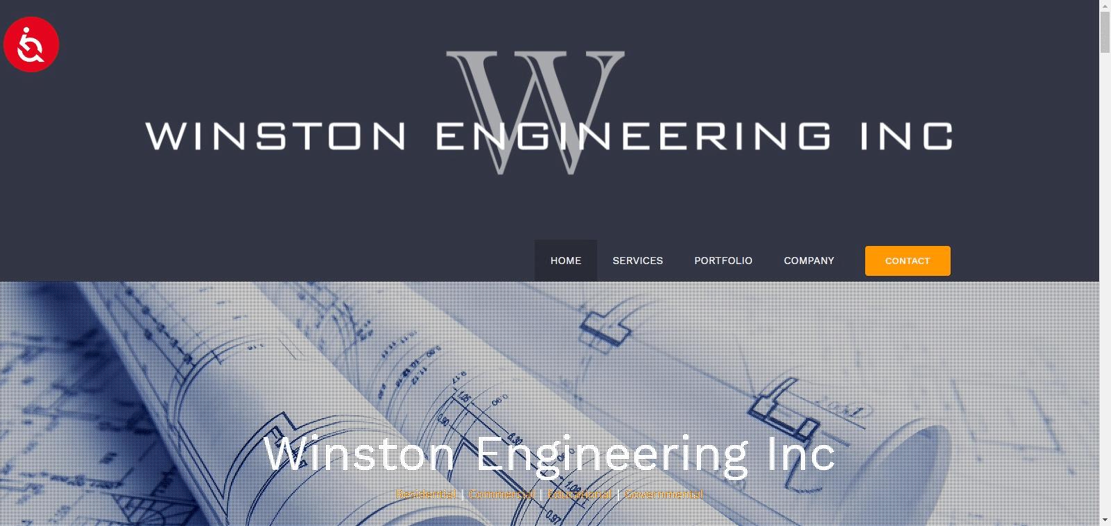 Winston Engineering